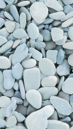 Stone Wallpaper, Beach Wallpaper, Iphone Background Wallpaper, Cellphone Wallpaper, Screen Wallpaper, Nature Wallpaper, Cool Wallpaper, Aesthetic Backgrounds, Aesthetic Iphone Wallpaper
