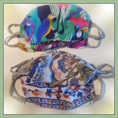 #mask #masks  #coronaquarantine  #oldsheet  #recycledmaterial  #recycled  #recycledfabrics #recycle  #reciclaje #reciclajecreativo #reciclajeconestilo #hechoamano #handmade #sewing #coser #style  #midiseño #mydesign #sustainable #sustainableliving #sustanible #sustaniblefashion #vhga #upcycle #reuse #oneofakind #piezasunicas #unique Recycled Fabric, Sustainable Living, Fabrics, Dresses, Fashion, Sew, Recycling, Hand Made, Tejidos