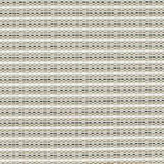 Woodnotes Cloud paper yarn cotton blind fabric col. natural-stone. Novelty 2018. #blind #blindfabric #rollerblind #curtain #verhokangas #homedecor #interior #interiordesign #minimalism #modern #finnishdesign #design #naturalmaterials