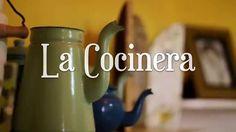 """5 DIAS para """"LA COCINERA"""" Obra de Teatro. Trasnocho Cultural"""