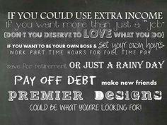 Premier Designs www.facebook.com/bitsnbling