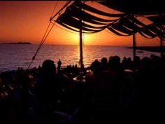 Cafe del Mar Music - 5th & Avenida