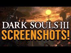 Rumor: Dark Souls 3 llegará en 2016 - http://yosoyungamer.com/2015/06/dark-souls-3-llegara-en-2016/