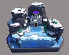 Environment Painting, Environment Concept Art, Game Environment, Environment Design, Weapon Concept Art, Game Concept, Cartoon Building, Minecraft Pictures, 2d Game Art