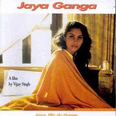 Jaya Ganga (OST) BUDA http://www.amazon.co.uk/dp/B00007GXD2/ref=cm_sw_r_pi_dp_Kxh5wb1TQC0DF