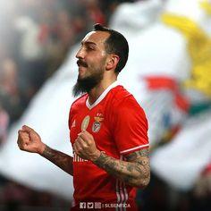 SL Benfica (@SLBenfica)   Twitter