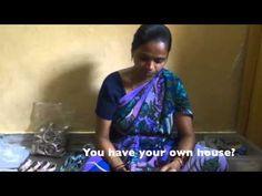 Trades of Hope: Sushila's Story - YouTube | www.mytradesofhope.com/yesseniastoff