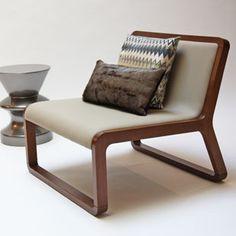 Poltrona Chair