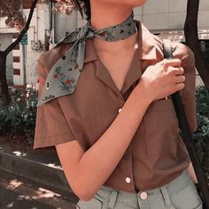 casual date outfit Looks Street Style, Looks Style, Style Me, Look Fashion, Korean Fashion, Fashion Outfits, Womens Fashion, Pin Up Fashion, Summer Outfits