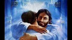 (44) videos de mensagens de deus - YouTube