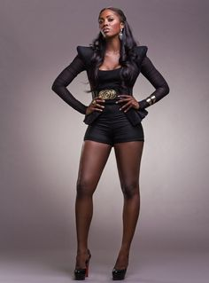 b9559e13b29 Welcome to Icon 360 Blog  WHAT DO YOU THINK ABOUT TIWA SAVAGE S FASHION   amp