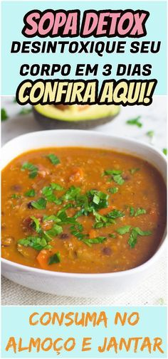 Page not found - Kostenlose Stock Carne, Natural Remedies, Menu, Healthy, Fitness, Ethnic Recipes, Food, Pastel, Healthy Soup