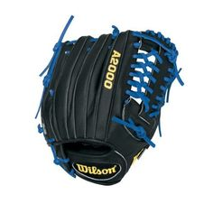 Wilson A2000 BBG CJW SS 12-Inch Super Skin Baseball Glove-Right Hand Throw by Wilson. $219.95. The Wilson A2000® puts unbeatable craftsmanship in the palm of your hand. Wilson spent countless hours working with MLB® players to further refine the glove that has outperformed and outlasted all others for over 55 years. In our SuperSkinTM A2000 glove series, we blended the finest natural material, Pro StockTM Leather, with a stronger, lighter and softer man-made m...