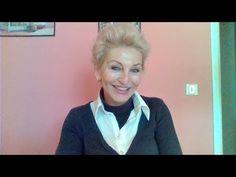 2 KΡΕΜΕΣ ΠΡΟΣ/ΠΟΥ ΝΥΚΤΟΣ 1) ΜΕΡΑΣ ΠΡΟΣ/ΠΟ & ΣΩΜΑ & ΕΝΑ ΜΕΓ/ΛΟ ΔΩΡΟ ΕΚΠ/ΞΗ - YouTube Youtube, Fashion, Moda, Fashion Styles, Fashion Illustrations, Youtubers, Youtube Movies