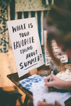 The Midsummer Mingle « Sycamore Street Press Sycamore Street, Summer Solstice, Lets Celebrate, Summer Kids, Simple Living, Shibori, Best Part Of Me, Diy For Kids, Event Design