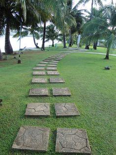 10 Guam Hafa Adai Ideas Guam My Island Island Life