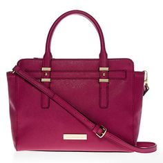 Liz Claiborne Tuxedo Min Satchel Handbags  Earn when you shop and share on haveyouseen.com!