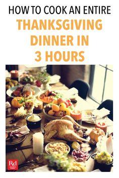 66 best thanksgiving images readers digest thanksgiving rh pinterest com
