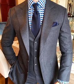 Yes or No? by @gentsplaybook #classydapper