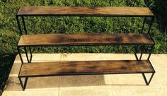 porta-macetas-de-hierro-a-medida-tipo-escalera