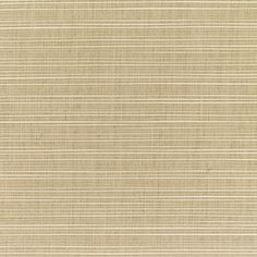 Distributor prices on Sunbrella DUPIONE SAND solid color indoor outdoor upholstery fabric. Decorative Fabrics Direct since fabric and samples available for immediate shipment. Outdoor Upholstery Fabric, Sunbrella Fabric, Furniture Upholstery, Outdoor Fabric, Pool Furniture, Indoor Outdoor, Outdoor Living, Patio Umbrellas, Fabric Design