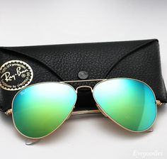 476b45bf47dd4 sunglasses frames beautiful cool glamorous colors patterns different yellow  purple green red blue orange sunglasses shades