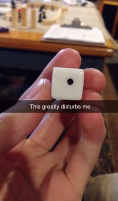 """Mildly Infuriating Pics That Are Just The Tiniest Bit Off - Funny memes that """"GET IT"""" and want you to too. Get the latest funniest memes and keep up what is going on in the meme-o-sphere. One Job Meme, Job Memes, Job Humor, Ecards Humor, Nurse Humor, Stupid Funny Memes, Funny Relatable Memes, Funny Fails, Hilarious"""