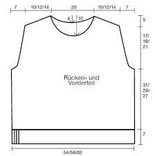 tutorial kellerfalte f r trachtenjacken claudia wersing auch mal machen pinterest. Black Bedroom Furniture Sets. Home Design Ideas