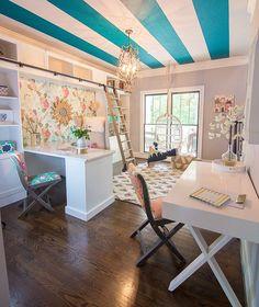 Room Design Bedroom, Room Ideas Bedroom, Bedroom Decor, Home Interior, Interior Design, Cute Room Decor, Golden Girls, Dream Rooms, Cool Rooms