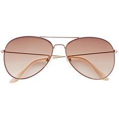 Sunglasses $7.99