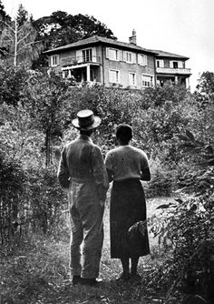 Hermann Hesse at Montagnola Hermann Hesse, Book Writer, Book Authors, Martin Luther, Nobel Prize In Literature, Thats The Way, I Love Books, Persona, Life Is Good