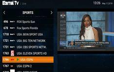 Watch USA TV Live Streaming Free Watch Live