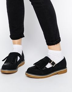 88 meilleures images du tableau Shoes   Loafers   slip ons, Father ... fbb66ae8d569
