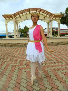 Ballet Mayvancy