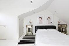 17 Gipps Street, Paddington NSW 2021 - House For Sale - 2012245722