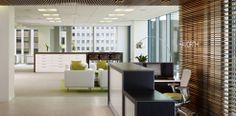 office mck hr office office corporate design office office ideas type