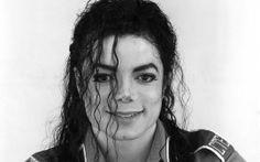WALLPAPERS HD: Michael Jackson