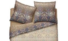 Die 7 Besten Bilder Von Bettwäsche Paisley Copper Und Bed Linen