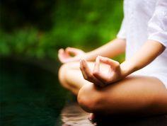 Meditação analítica – Vipassana