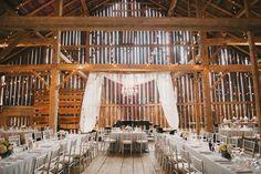 Planning: As You Wish Weddings | Photography: Daring Wanderer | Venue: Cambium Farms #glam #barnwedding #cambiumfarms #asyouwishweddings