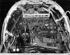Lightning Aircraft, Lockheed P 38 Lightning, Ww2 Aircraft, Military Aircraft, Fighter Aircraft, Flight Deck, World War Two, Wwii, Bullet
