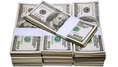learn how to make money online and start making money on the spot from the first moment.marketing needs the smarter not the harder Money Bill, My Money, Make Money From Home, Way To Make Money, Make Money Online, How To Make, Extra Money, Money Clipart, Money Stacks