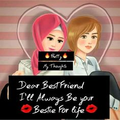 Aalu Sawi love u meri jaAns Meaning Of True Friendship, Friendship Quotes, Funny School Jokes, School Humor, Best Friends For Life, Best Friend Quotes, Lady Quotes, Woman Quotes, Bff Drawings