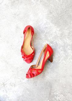 Sézane / Morgane Sézalory - Direction Marseille - Monroe sandals -#sezane…