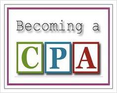 Almost all private business companies, non-profit organizations, and multinational corporations count on business services and the skills, abilities, and experience of Kissimmee CPAs (Certified Pub...