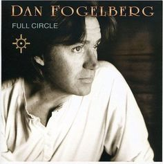Full Circle - Dan Fogelberg His wife Jean sings background on several songs. The way their voices blend is amazing. You can tell they have a kindred spirit and a very deep love for one another. Dans Fans, Atlanta Rhythm Section, Gabriel Iglesias, Billy Graham Evangelistic Association, Crosby Stills & Nash, Addiction Help, I Have A Secret, Young Life, Pictures To Draw