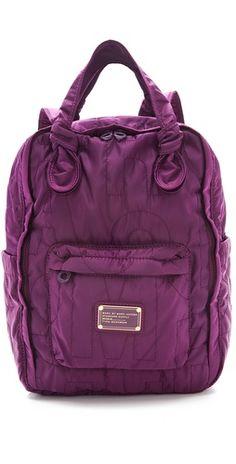 marc knapsack