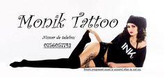 Professional Tattoo salon in Bucharest https://www.facebook.com/pages/Monik-Tattoo/1438203046449613?pnref=lhc