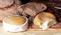 Serra da Estrela prepara-se para viver mais um ciclo anual das feiras do queijo