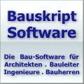 Bauskript Software